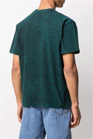 T-shirt with logo ALEXANDER WANG   8   6CC1201030335