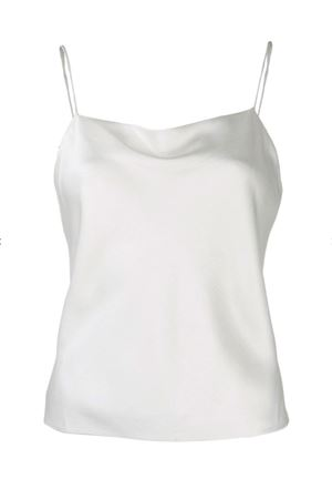 Top con scollo ALICE & OLIVIA | 40 | CC000205011A127