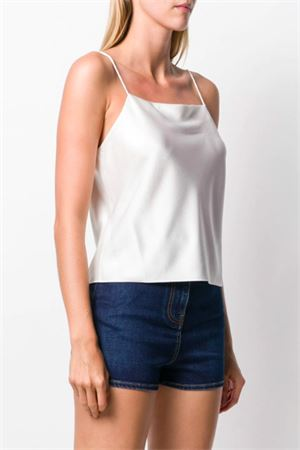 Top with neckline ALICE & OLIVIA | 40 | CC000205011A127