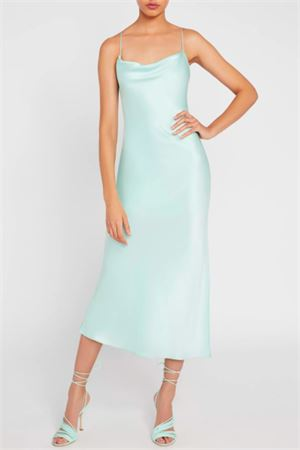 Harmony dress ALICE & OLIVIA | 11 | CC002084512Z348