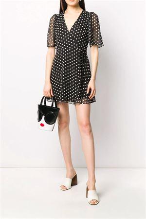 Sandra dress ALICE & OLIVIA | 11 | CC002D08519A009