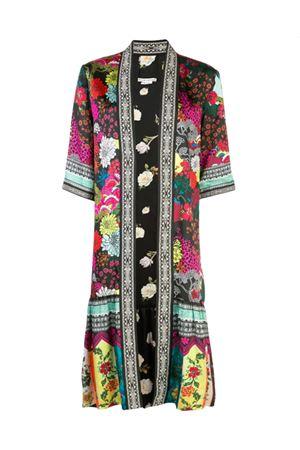 Kimono Dottie ALICE & OLIVIA | 10000015 | CC002P73202D118