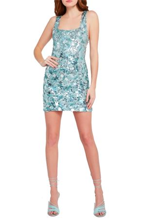 Dress Addie ALICE & OLIVIA | 11 | CC003E42551B452