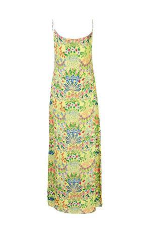 Harmony dress ALICE & OLIVIA | 11 | CC003P19508Y452