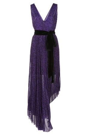 Dress with belt ALICE & OLIVIA | 11 | CC910P03513S640