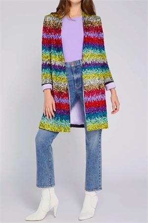 Linda coat ALICE & OLIVIA | 17 | CC911E11410A960