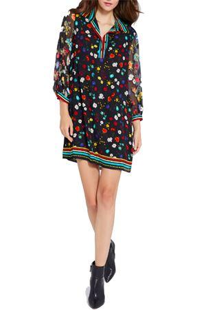 Lalita fantasy dress ALICE & OLIVIA | 11 | CC912P68502E469