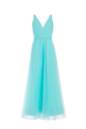 Jolie dress ALICE & OLIVIA | 11 | CG002A80504B452