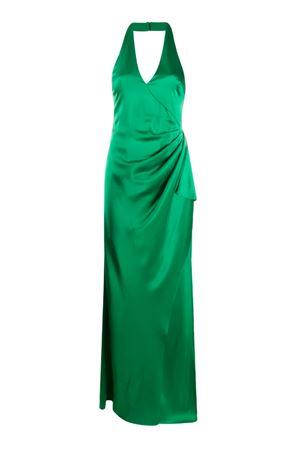 Long dress ALICE & OLIVIA | 11 | CG910A19502R475