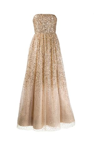 Dress with sequins ALICE & OLIVIA | 11 | CG912E26514PA719