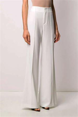 Flared trousers ALICE & OLIVIA | 9 | CL000202119A127