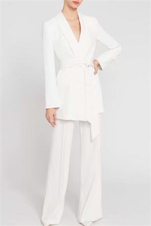 Jacket with belt ALICE & OLIVIA | 10000019 | CL000202201A127