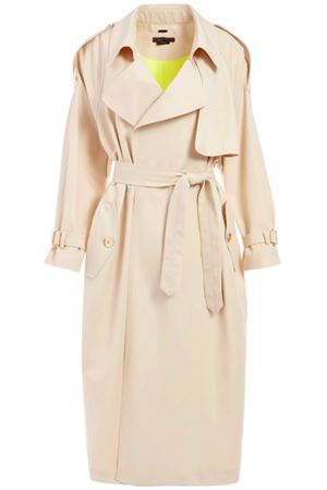 Adrien trench coat ALICE & OLIVIA | 5032238 | CL000A05402A270