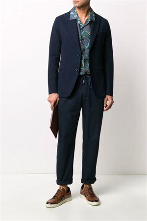 Single-breasted jacket CIRCOLO 1901 | 3 | CN2520447