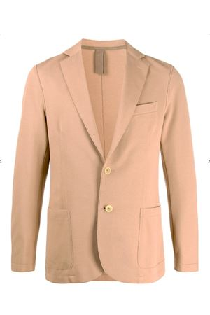 Single-breasted jacket ELEVENTY | 3 | A70GIAA01JAC2500102N