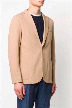 Single-breasted jacket ELEVENTY   3   A70GIAA01JAC2500102N