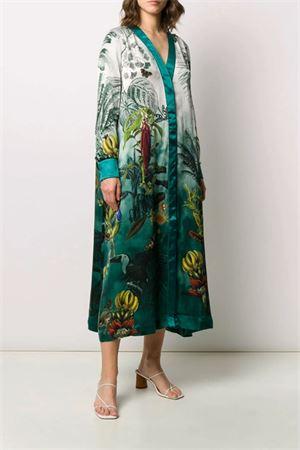 Clizio dress F.R.S | 11 | AB000702TE00433161