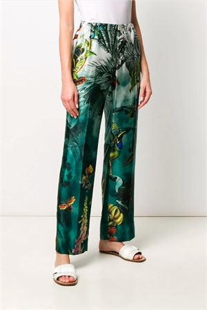 Pantaloni Etere F.R.S | 9 | PA002087TE00433161