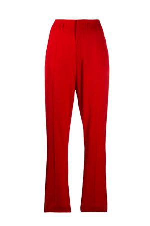 Pantaloni Amaya ISABEL MARANT | 9 | 20PPA152620P015I70RD