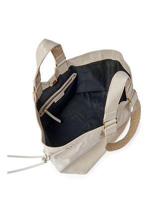 Bagya Bag ISABEL MARANT | 31 | 20PPP020320P001M23EC