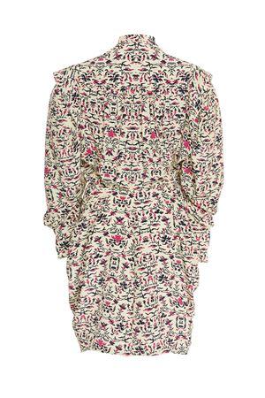 Bruna silk dress ISABEL MARANT   11   20PRO159820P021I10LY