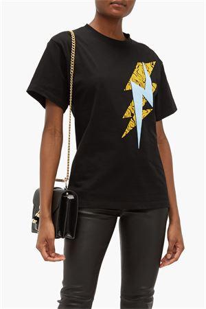 T-shirt fantasia Yates ISABEL MARANT | 8 | 20PTS046220P032I01BK