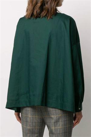 Shirt with knot JEJIA | 6 | E1205107JE40