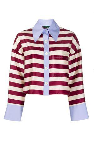 Striped shirt JEJIA | 6 | E6205062JE76