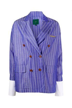 Oversized jacket JEJIA | 3 | G1Y205044JE89