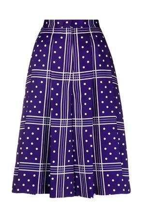Polka dot trousers JEJIA | 9 | P2205063JE85