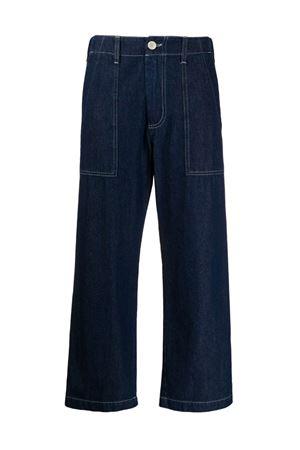 High waist jeans JEJIA | 9 | P4205069JE89