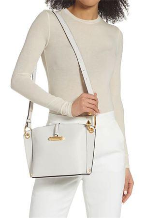 Small Hoist bag JW ANDERSON | 31 | HB0081LA0017002