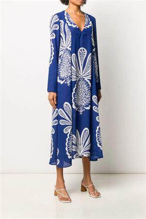 Trapezio dress LA DOUBLEJ. | 11 | DRE0127DBG001PNP000212
