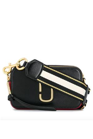 Borsa a tracolla The Snapshot MARC JACOBS | 31 | M0012007011