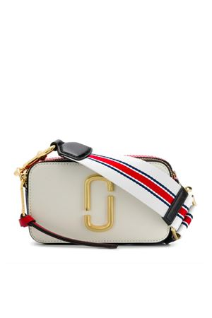 Borsa a tracolla The Snapshot MARC JACOBS | 31 | M0012007178