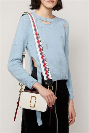 The Snapshot shoulder bag MARC JACOBS | 31 | M0012007178