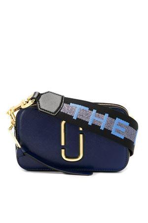 Snapshot bag MARC JACOBS | 31 | M0014146424