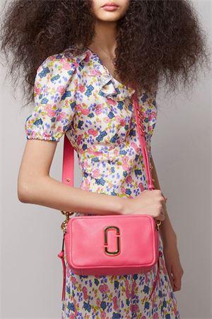 Softshot 21 bag MARC JACOBS | 31 | M0014591656