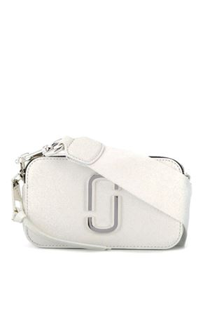 Borsa The Snapshot DTM MARC JACOBS | 31 | M0014867100