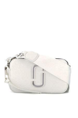 The Snapshot DTM bag MARC JACOBS | 31 | M0014867100
