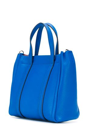 Borsa The Mini Tag Tote MARC JACOBS | 31 | M0015078495