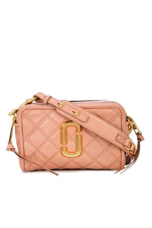 The Softshot 21 quilted bag MARC JACOBS | 31 | M0015419262