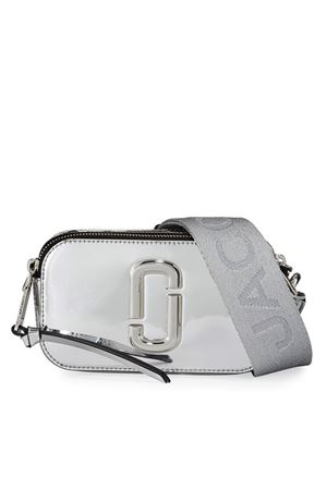 Borsa The Snapshot specchiata MARC JACOBS | 31 | M0015801040