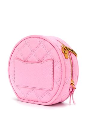 The Status Round bag MARC JACOBS | 31 | M0015815668