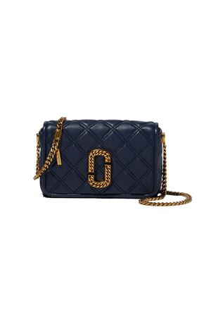 The Status Flap Crossbody Bag MARC JACOBS | 31 | M0015816410