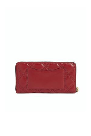 Quilted wallet The Softshot MARC JACOBS | 63 | M0015864678
