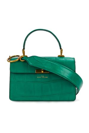 Borsa The Downtown MARC JACOBS | 31 | M0015919300