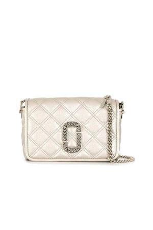 Borsa The Status Flap Crossbody MARC JACOBS | 31 | M0016043045