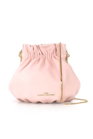 The Soiree bag MARC JACOBS | 31 | M0016153694