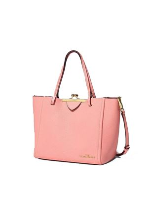 Borsa The Kiss Lock Mini MARC JACOBS | 31 | M0016159950